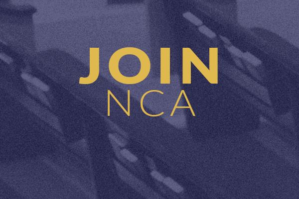 Membership Application/Renewal